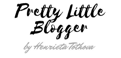 prettylittleblogger.com